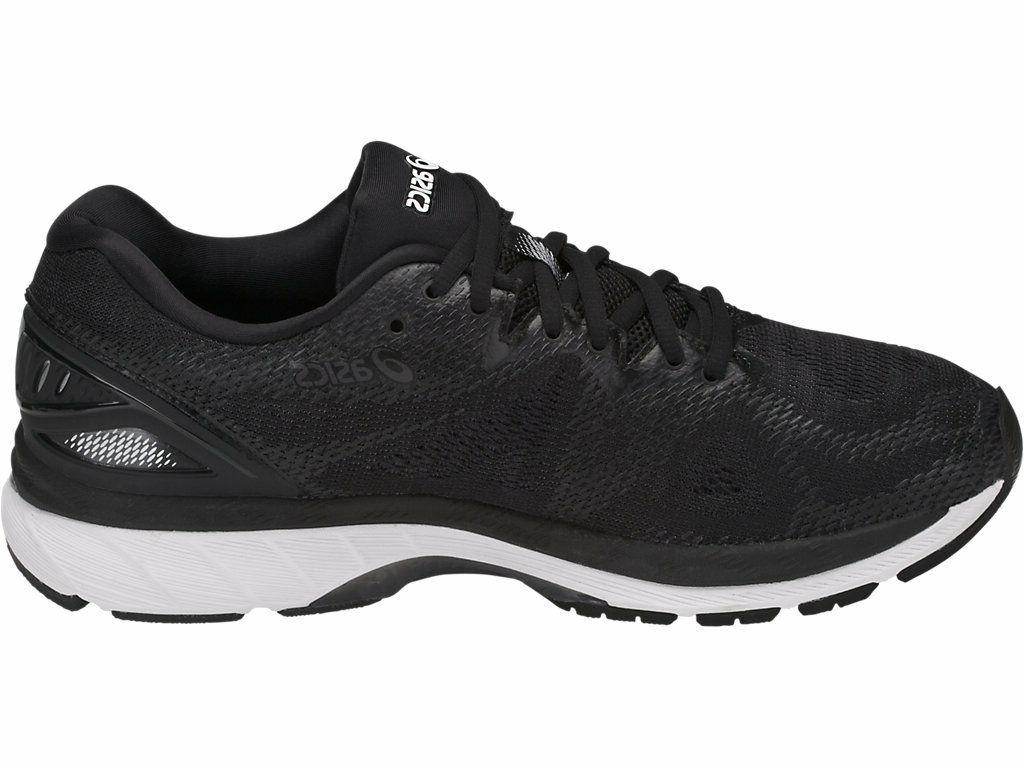 || BARGAIN Gel Nimbus Mens Running Shoes
