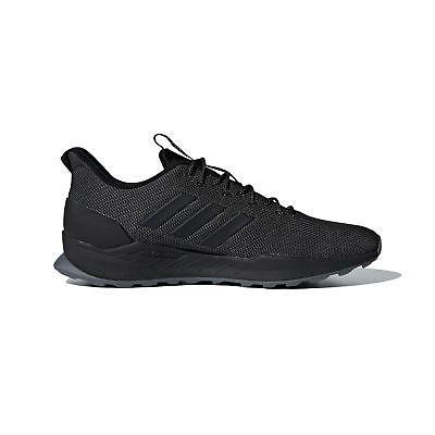 Adidas BB7436 Men's Trail Running