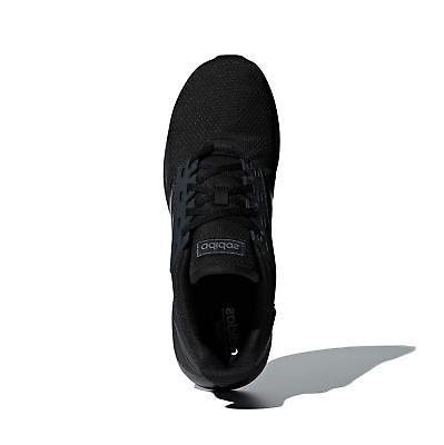 Adidas BB7436 Men's Trail