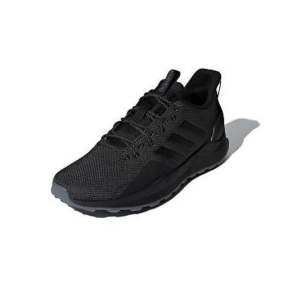 Adidas Trail Running