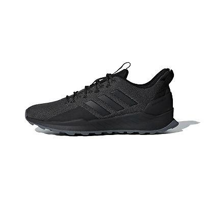 bb7436 men s questar trail running shoes