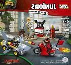 Best Toys 4 Year Old Boy Girl Lego Set Juniors Age 5 6 7 Sha