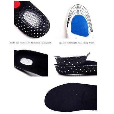 Running Pad Arch Support