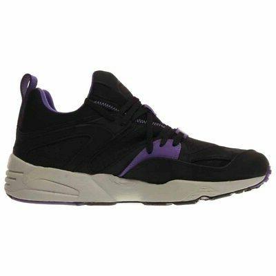 Puma Glory Shoes Mens -