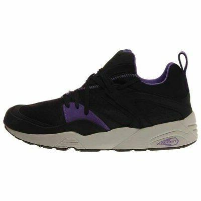 Puma Of Trinomic Casual Shoes -