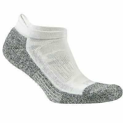 blister resist show socks