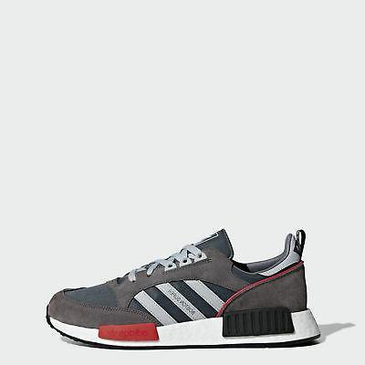 didas Boston SuperxR1 Shoes Men's