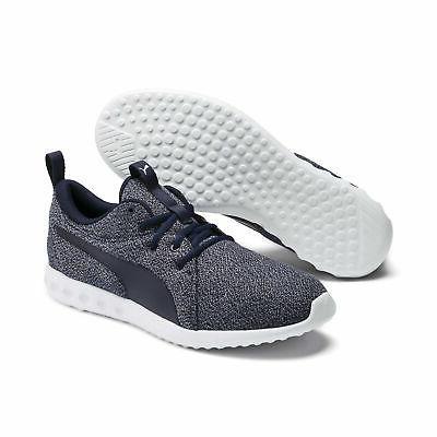 carson 2 knit men s training shoes