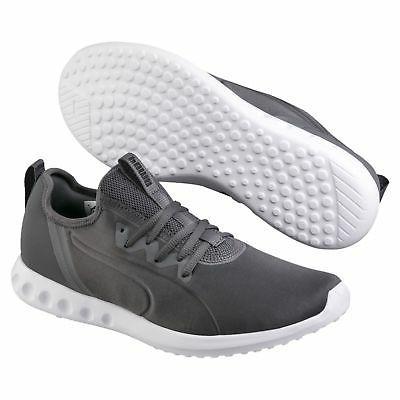 PUMA Carson 2 X Men's Running Shoes Men Shoe Running New