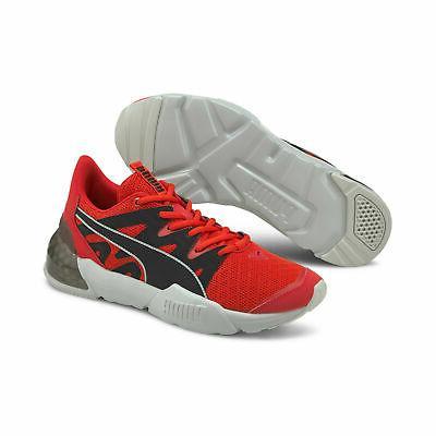 cell pharos men s training shoes men