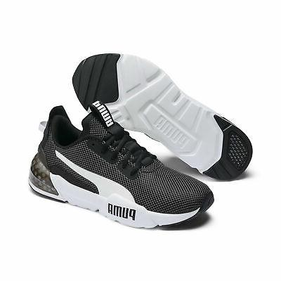 cell phase mens training shoes men shoe