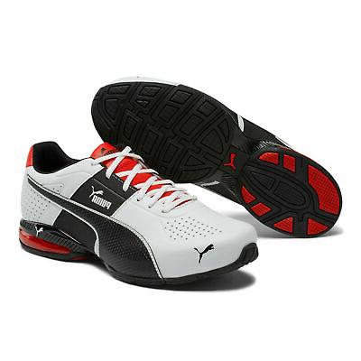 cell surin 2 wide mens training shoes