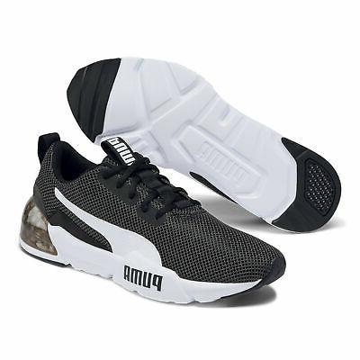 cell vorto training shoes men shoe running