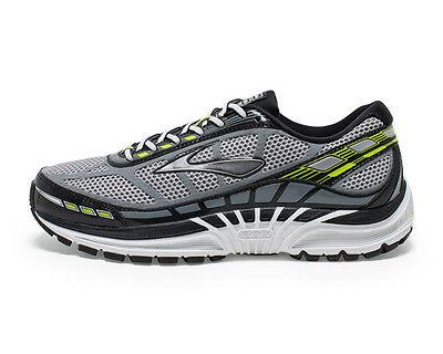 CLEARANCE || Brooks Dyad 8 Mens Running Shoes