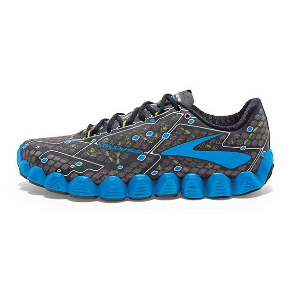 CLEARANCE || Brooks Neuro Mens Running Shoes