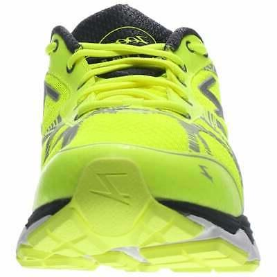 Zoot Sports Del Casual Running Shoes Mens D