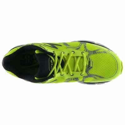Zoot Sports Casual Mens D