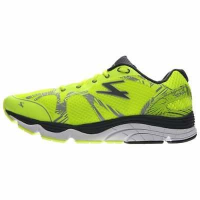 Zoot Del Casual Shoes Mens - D