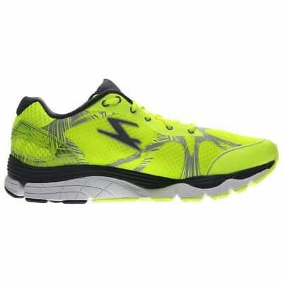 Zoot Casual Running Shoes Mens - 12.5 D
