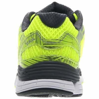 Zoot Sports Mar Casual Running Shoes Yellow Mens D