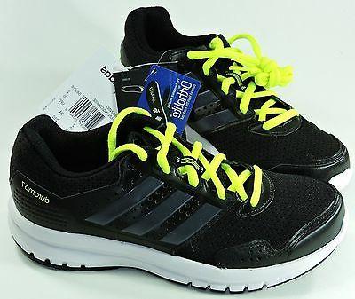 Adidas Duramo 7 Boys Running Shoes Size