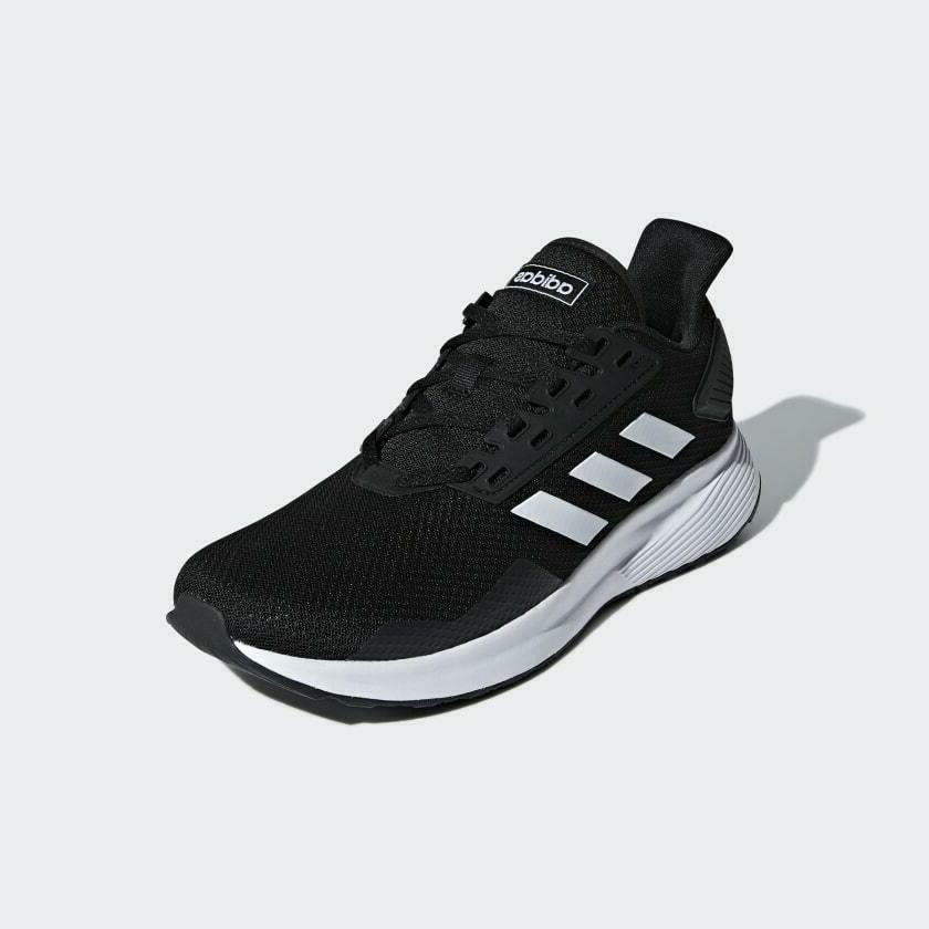 Adidas Running Size 11-12 Ultra Nmd