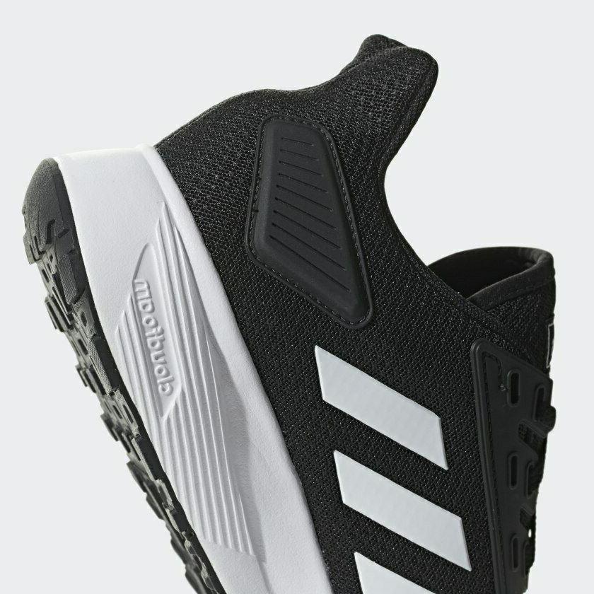 Adidas Duramo 9 Running Size 11-12 Nmd