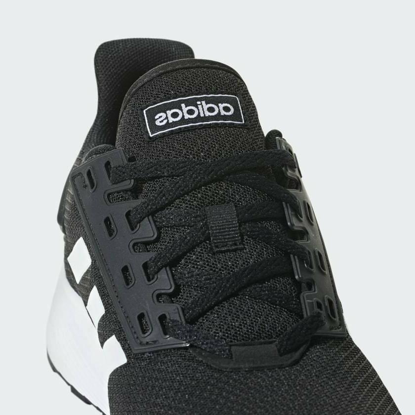 Adidas Running BB7066 Size 11-12 Ultra Nmd