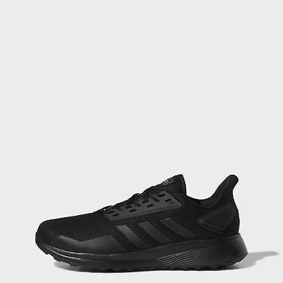 duramo 9 shoes men s