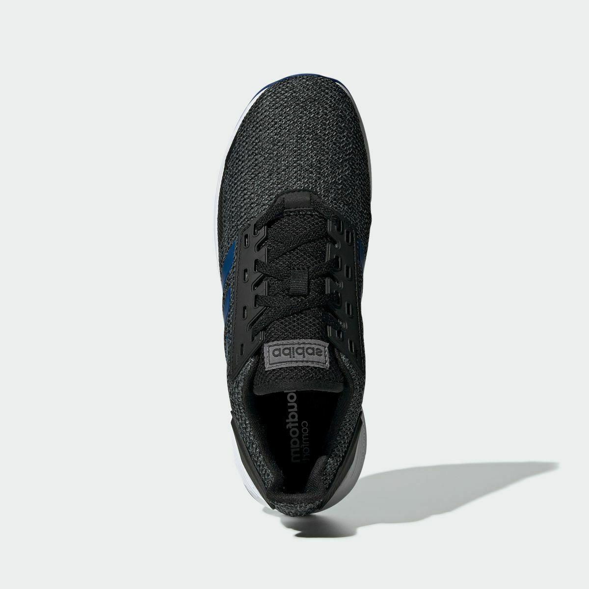 Adidas WIDE Running Shoes Multi Sizes