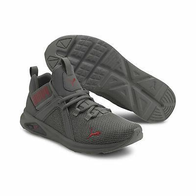 enzo 2 men s training shoes men