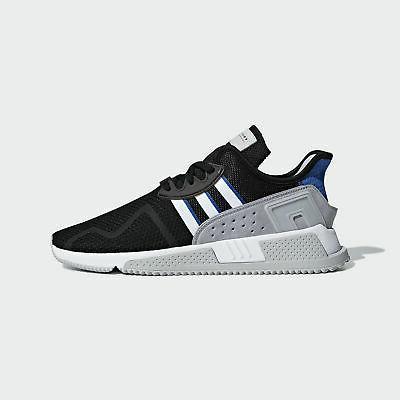 adidas ADV Shoes