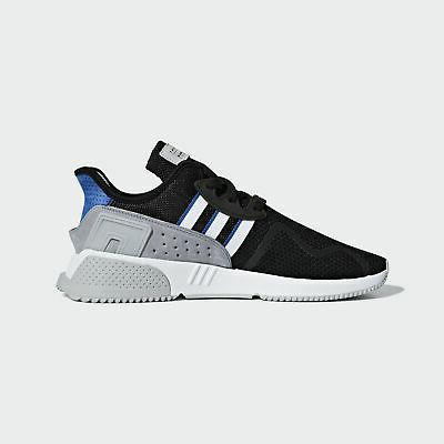 adidas Cushion Shoes Men's