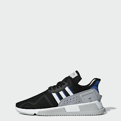 eqt cushion adv shoes men s