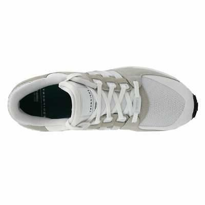 adidas EQT SUPPORT RF Casual Running - White -