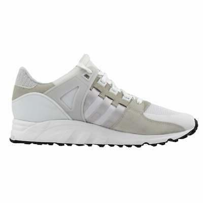 adidas Casual Shoes White