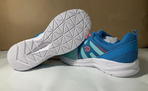 CHAMPION EXHILARATE Womens Athletic Running Shoe Size 8