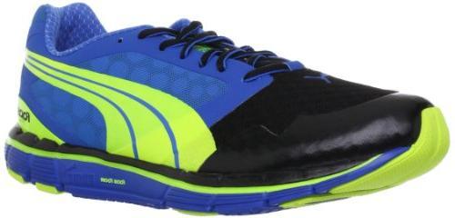 Puma Faas 500 V2 Running Shoes - 12