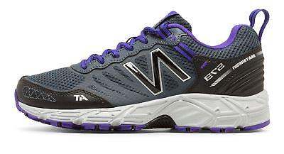 female women s 573 trail running shoes