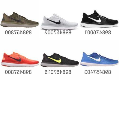 Nike Flex 2017 RN Men / Women Running Shoes NWOB Pick 1
