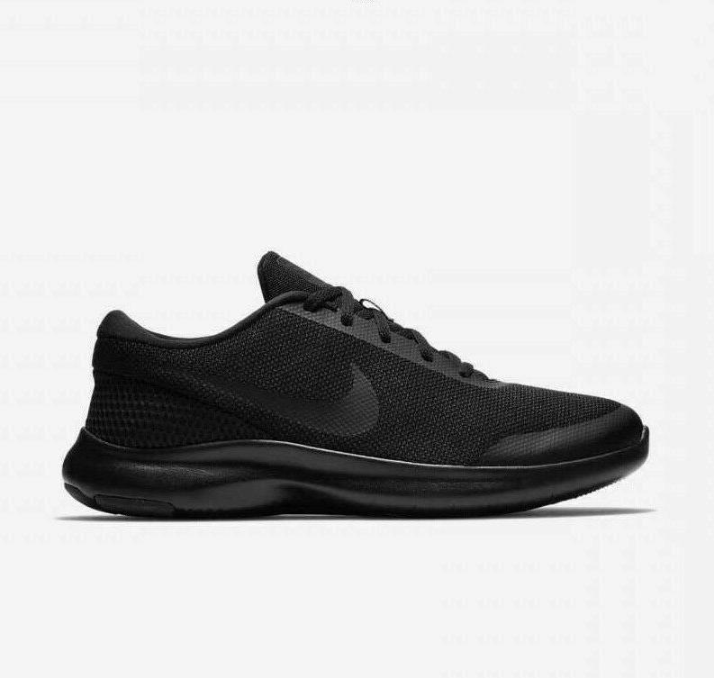 Nike Experience RN 7 908985 NIB