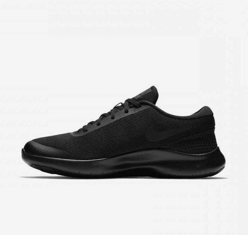 Nike 7 Men's Running 908985