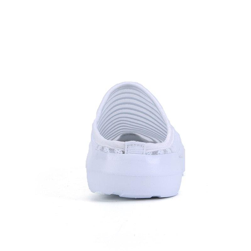 <font><b>ALEADER</b></font> <font><b>Shoes</b></font> Summer On Fashion Sneakers House Women