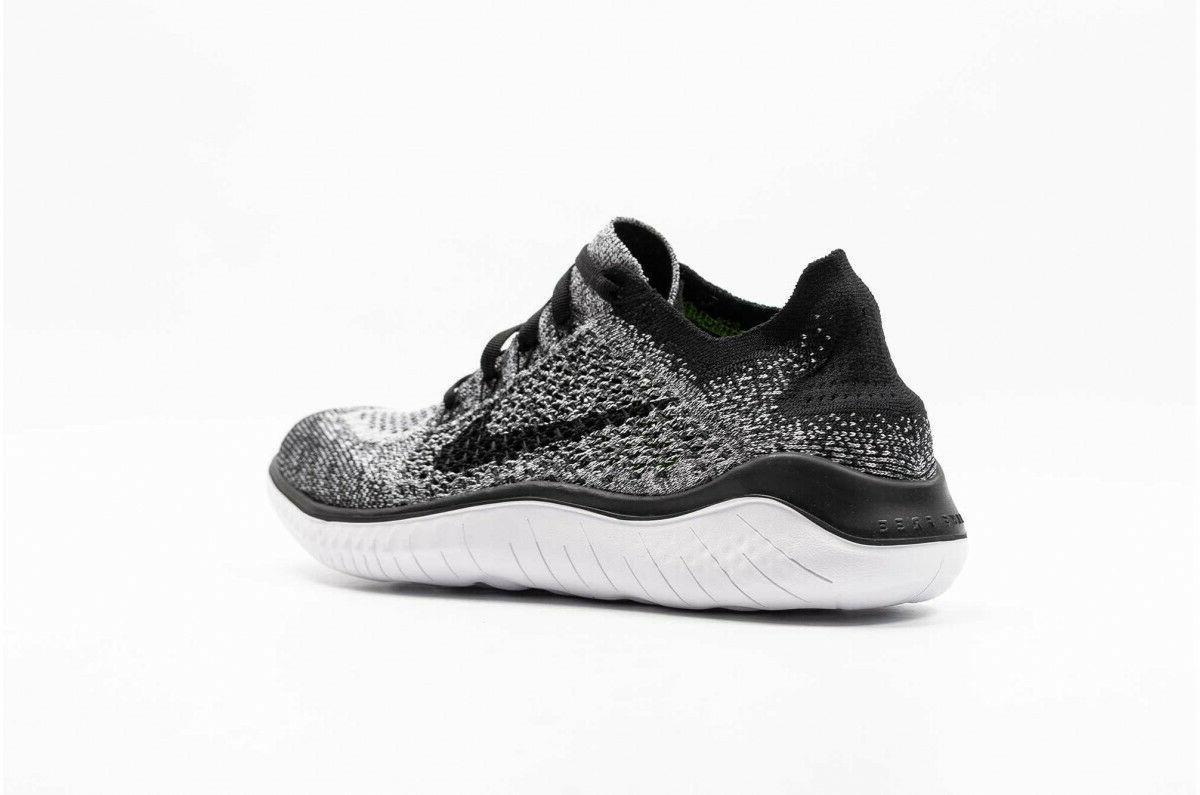 Nike 2018 Mens Shoes White 942838 101 Sz