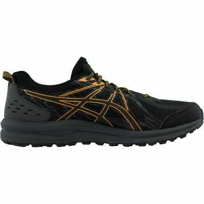 ASICS Running Neutral Black