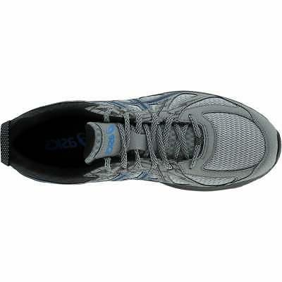 ASICS Frequent Trail Casual Running Neutral Grey - Mens
