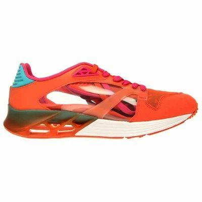 Puma Running Shoes - Mens
