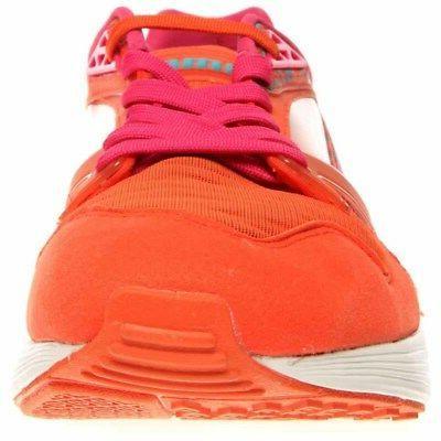 Puma XT Running Shoes -
