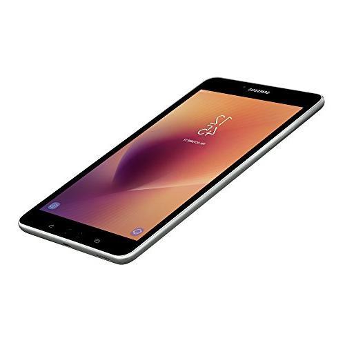 """Samsung Galaxy 8"""" 32 GB Tablet"""