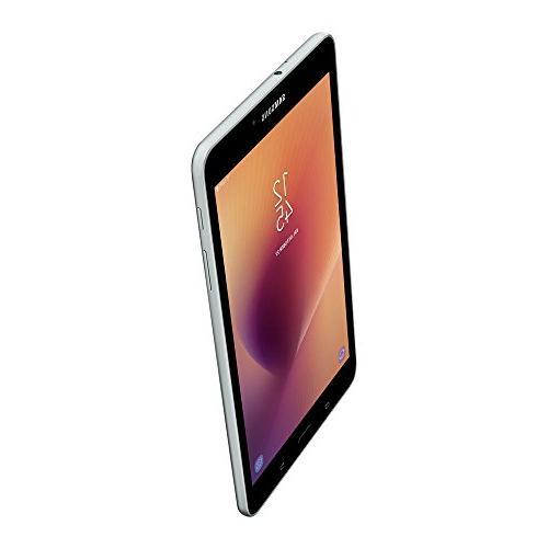 "Samsung A 8"" GB Wifi Tablet"